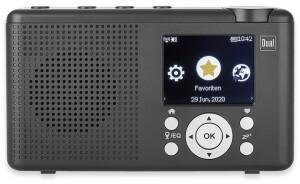 dual-mcr-200-dab-radio