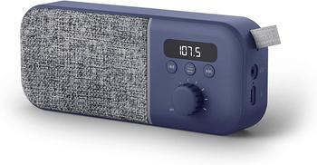 energy-sistem-radio-210-tragbar-analog-schwarz