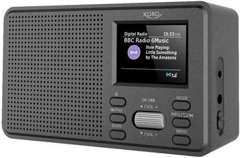 xoro-dab-142-tragbar-digital-schwarz