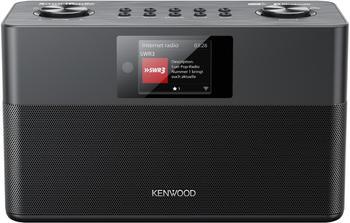 kenwood-cr-st100s-b-internetradio-in-schwarz