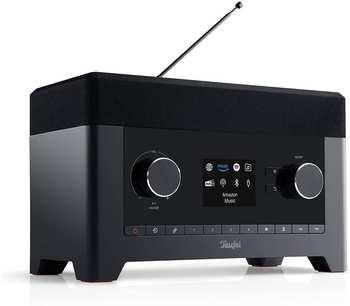 teufel-radio-3sixty-audio-system-30-w-schwarz