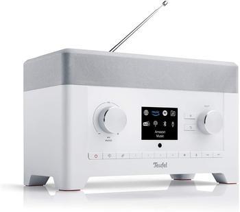 teufel-radio-3sixty-audio-system-30-w-weiss