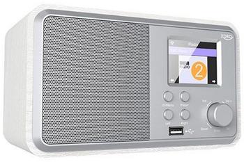 xoro-internetradio-2-4-zoll-monitor-hmt-300-v2-ws-schwarz
