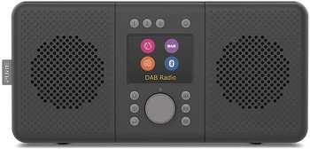 pure-elan-connect-dab-radio