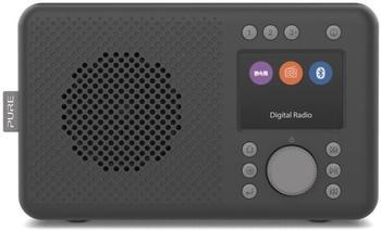 pure-elan-dab-radio