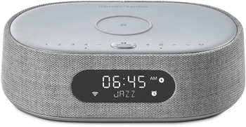 Harman-Kardon Citation Oasis Grau