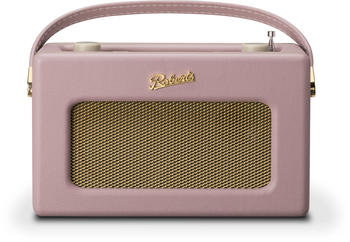 roberts-revival-istream-3-dusky-pink-dab-digitalradio-fm-amazon-music-spotify-tidal-deezer-usb-internetradio