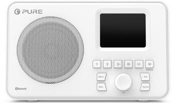 pure-elan-one-digitalradio-weiss