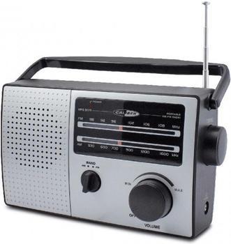 caliber-audio-technology-hpg317r-kofferradio-ukw-ukw-silber