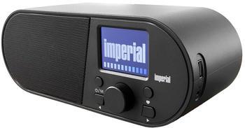 imperial-i105-internetradio-wlan-mediaplayer-usb-dlna-farbdisplay-wecker-appsteuerung