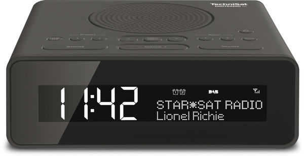 TechniSat DigitRadio 51 anthrazit