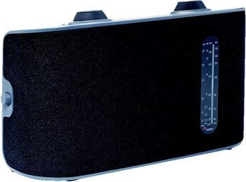 thomson-rt-250-schwarz