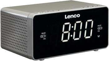 lenco-cr-530-taupe