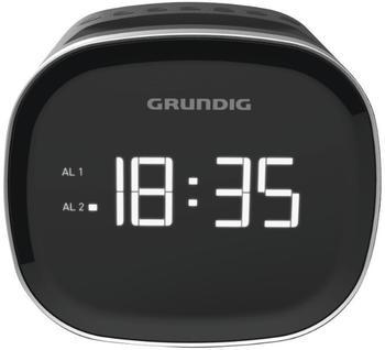 Grundig Sonoclock 2000