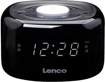 lenco-cr-12