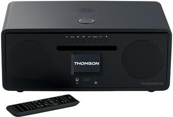 thomson-mic500bt