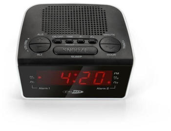 caliber-radio-alarm-clock-hcg015
