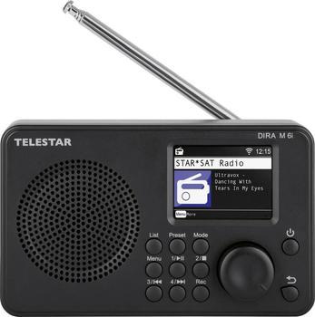Telestar DIRA M 6i