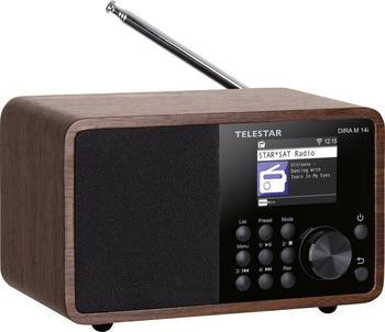 Telestar Dira M 14i