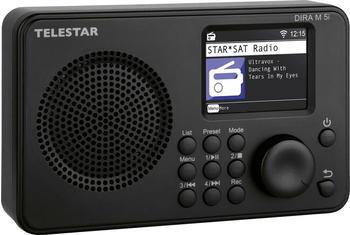 Telestar DIRA M 5i