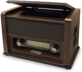 Soundmaster NR976