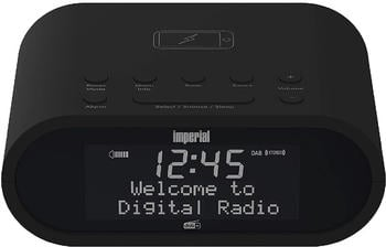 imperial-dabman-d20-radiowecker-mit-wireless-charging