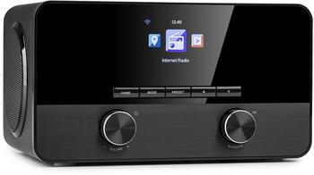 auna-connect-100-se-se-internetradio-mediaplayer-bluetooth-wlan-usb-aux-line-out