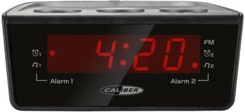 caliber-hcg014-uhrenradio