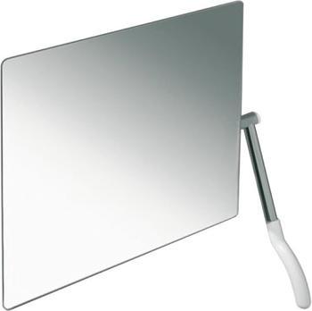 hewi-serie-802-lifesystem-kippspiegel-b-725-h-741-mm-ausfuehrung-rechts-anthrazitgrau-80201100r-92