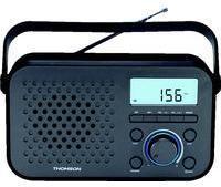 thomson-rt300-radio-tragbar-digital-grau