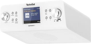 technisat-digitradio-21-weiss-radiowecker