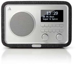 Argon Audio Argon Radio2 Limited Edition `18
