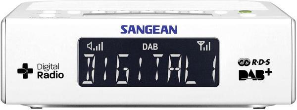Sangean Dcr89 Plus