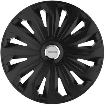 Michelin Enjoliveur noir (13 Zoll)