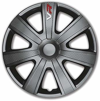 Autostyle VR PP 5154G 14-Zoll - grau, carbon