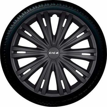 Autostyle Giga PP 5043B 13-Zoll - schwarz