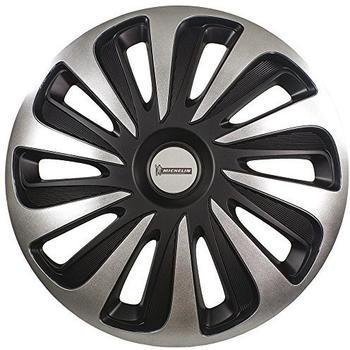 Michelin NVS 3D 009124 -Zoll (4 Stück)
