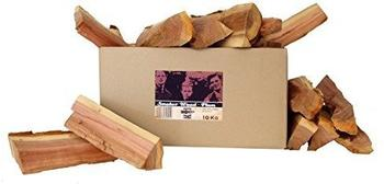 Axtschlag Smoker Wood Oak 10 kg