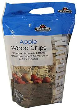 Napoleon Wood Chips Apple
