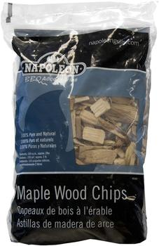 Napoleon Wood Chips Cherry