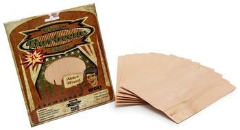 Axtschlag Wood Paper Alder XL