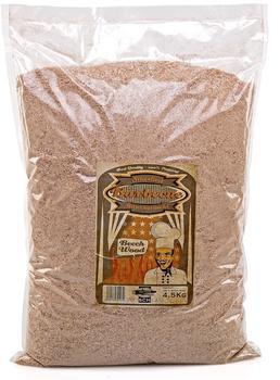 Axtschlag Sawdust Beech 4,5 kg
