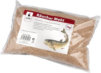 Activa Räuchermehl (17280)