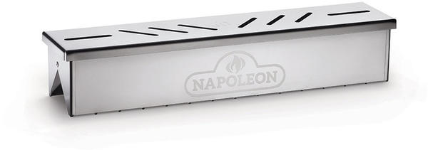 Napoleon Smoker-Box (67013)
