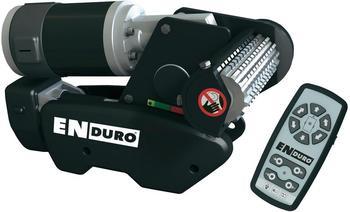 Enduro EM303A (11828)