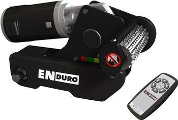 Enduro EM303 (11832)