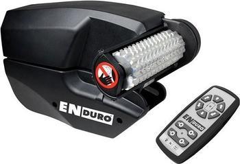 Enduro EM303A+ (11796)