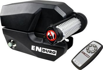 Enduro EM303+ (11795)