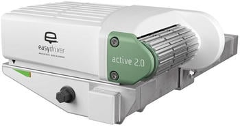 Reich easydriver active 2.0