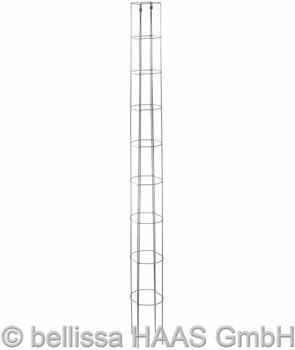 Bellissa Tomatenturm 180 cm